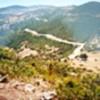 09.08.2017 / Ormanda Madenciliğe Jet ÇED Kararı