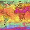 06.07.2019 / Dünyamız İçin Yıllık Hava Tahmini