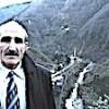 25.07.2021 / TEMA Vakfı Rize Temsilcisi Ahmet Ali Kork: Yasadışı Ağaç Kesimleri Önlenmeli