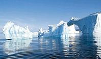 Buzdağları